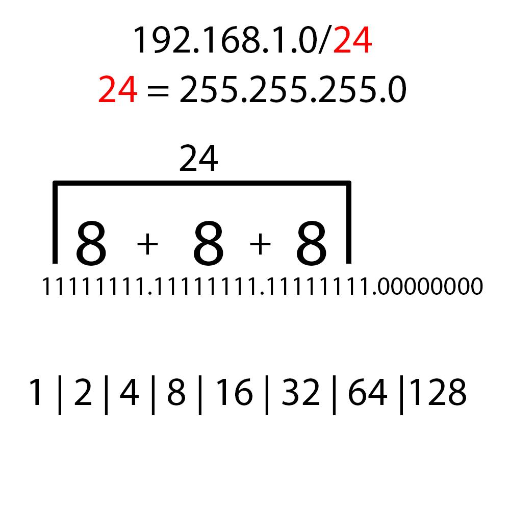 24net