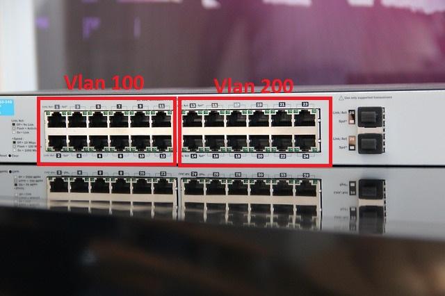 switch-686296_640